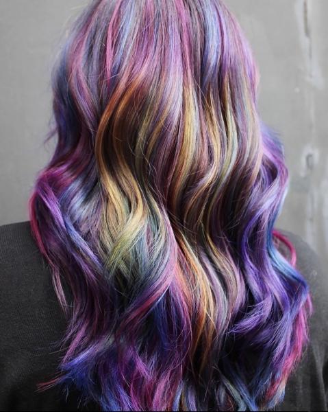 multicolor_hair
