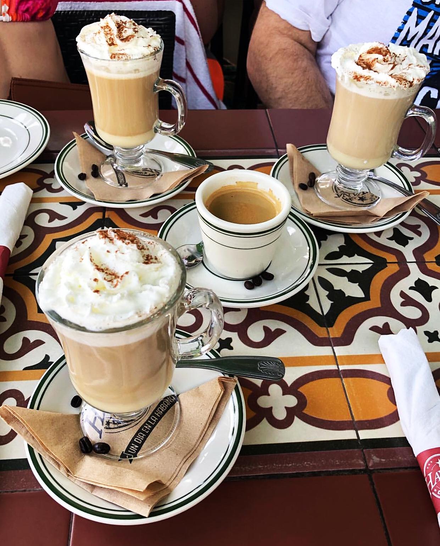 Katie_Kerl_Miami_vacation_desert_coffee