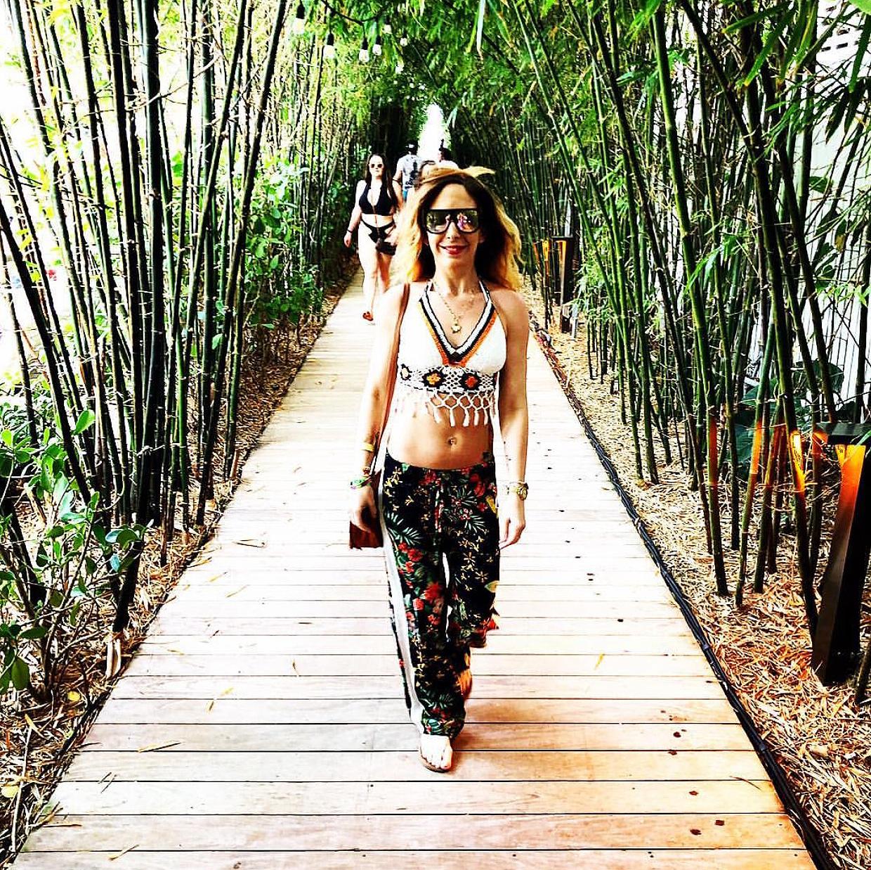 Katie_Kerl_beach_walkway_Miami