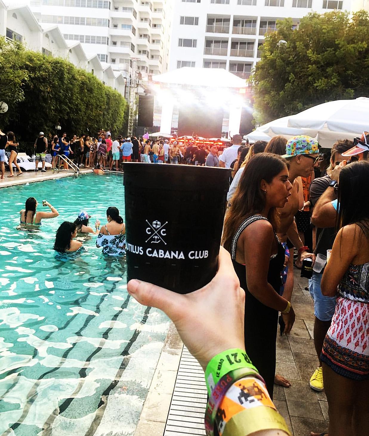 Katie_Kerl_beachclub_Miami_cabana_pool