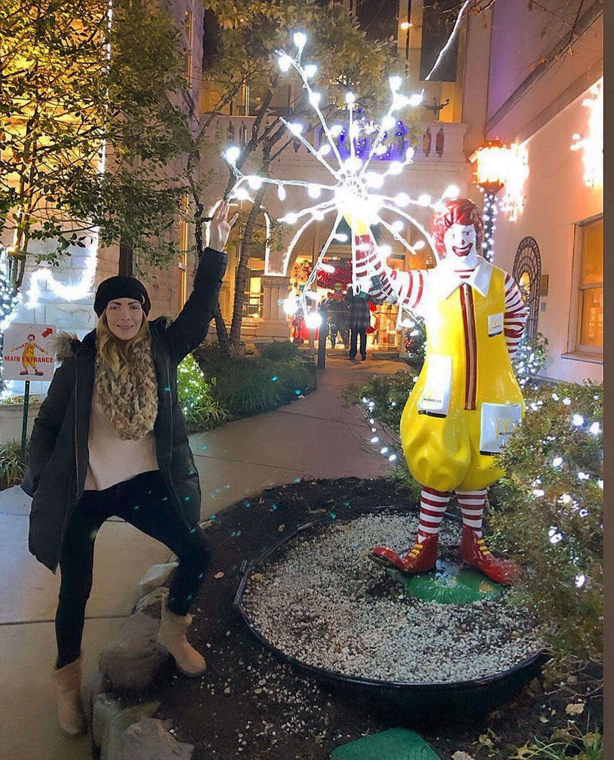 Katie_Kerl_Ronald_McDonald_House_UPenn