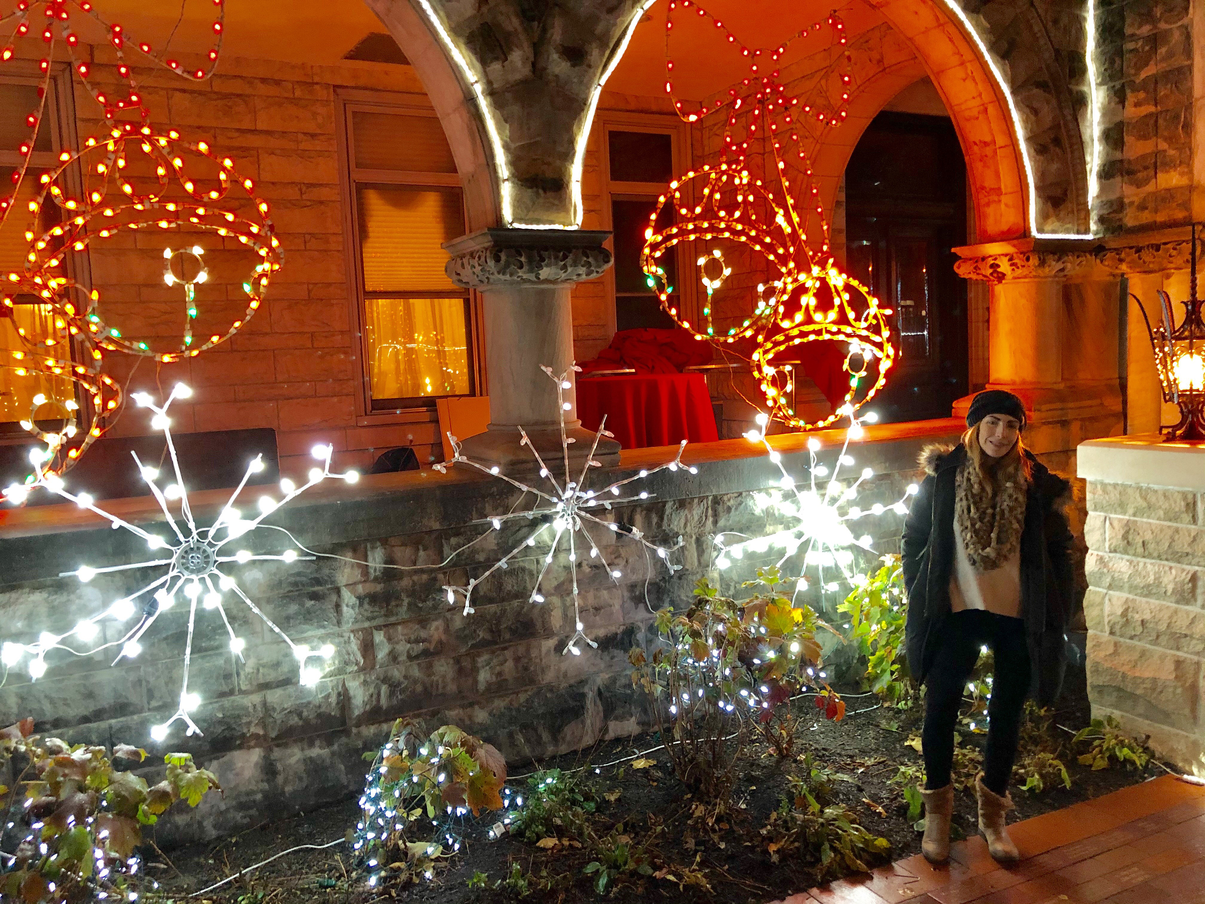 Katie_Kerl_holiday_greetings
