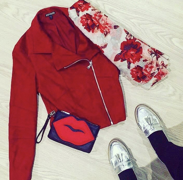 Katie_Kerl_Valentines_Day_outfit