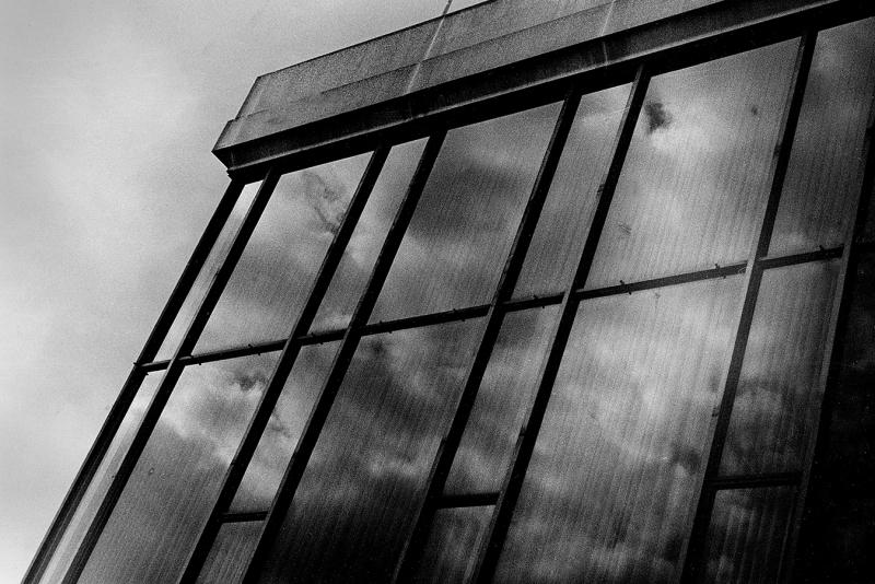 Lipi_Paladugu_light_reflected_series_modern_building