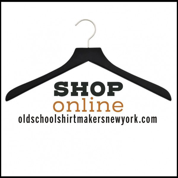Old_School_Shirtmakers_New_York_shop_online