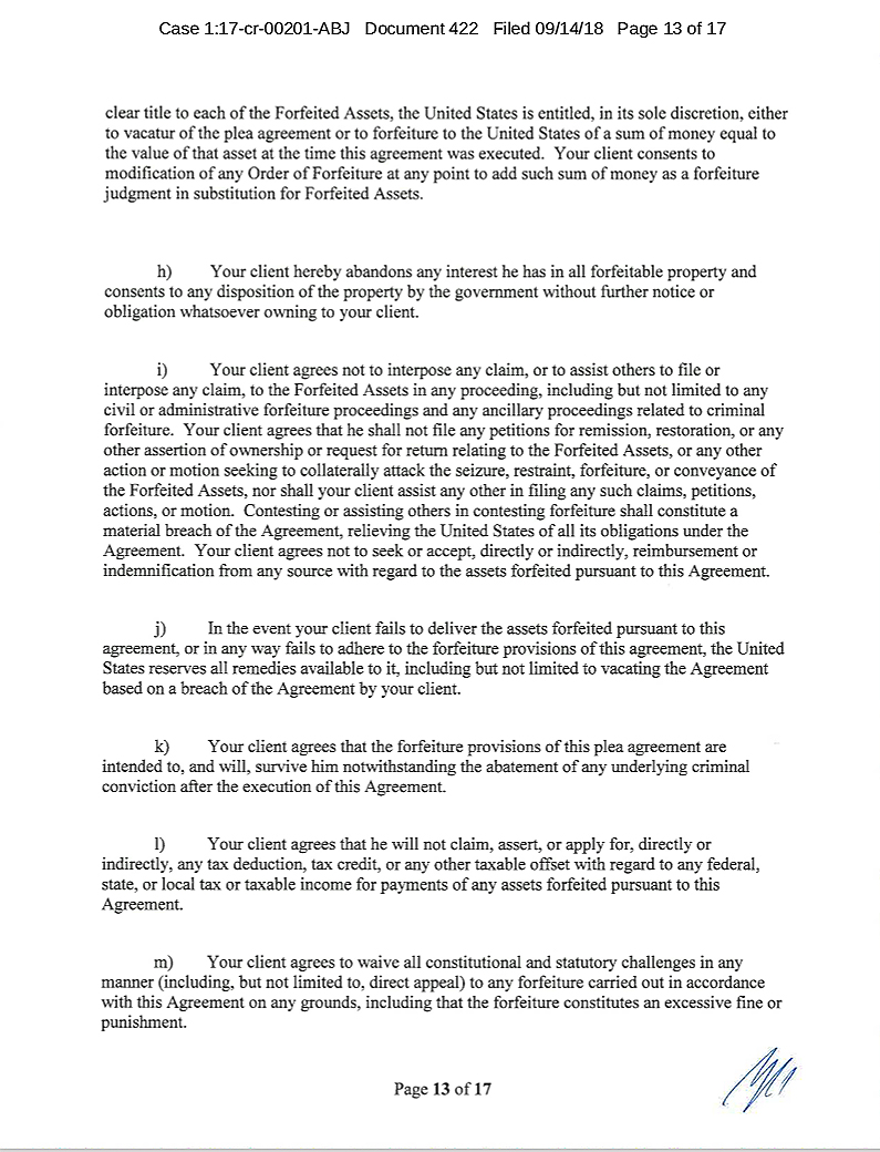 Paul_Manafort_Charges_Statutory_Penalties_guilty-Page-13