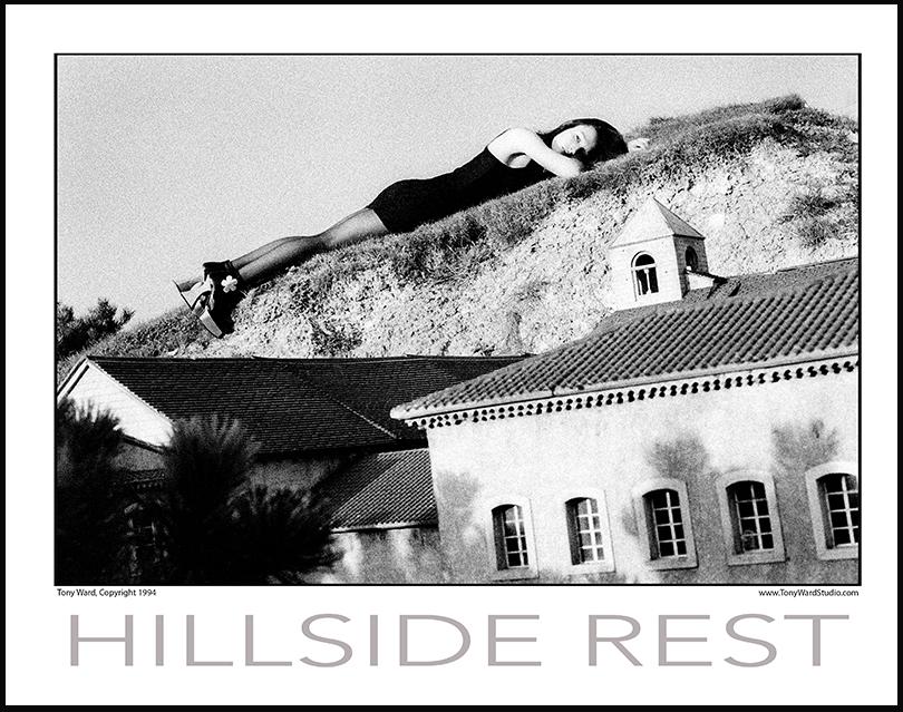 Hillside-Rest