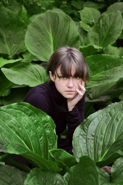 1_Sharon_Wang_Wild_at_Heart_portraits_of_youth_beauty-min