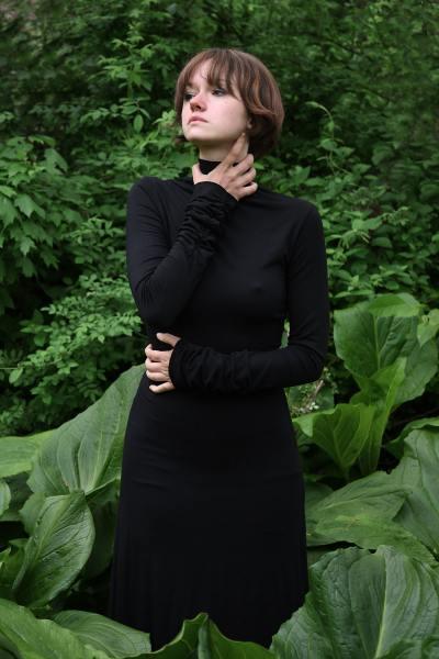 1_Sharon_Wang_Wild_at_Heart_portraits_of_youth_black_dress-min