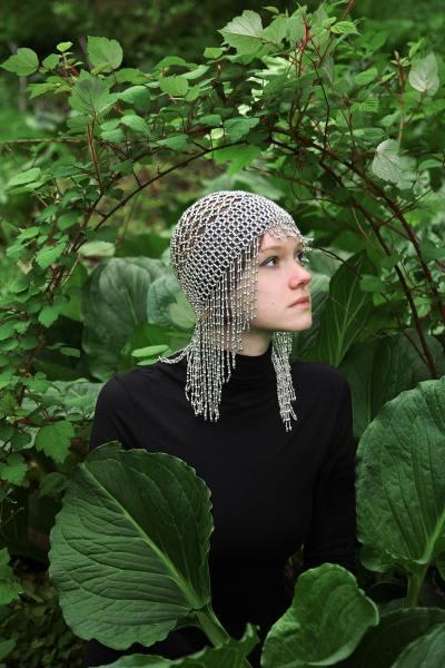 Sharon_Wang_Wild_at_Heart_portraits_of_youth_headdress-min