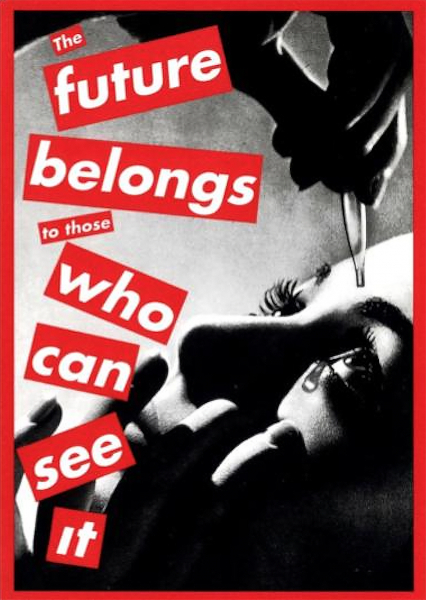 Future_belong_see_it_Kruger