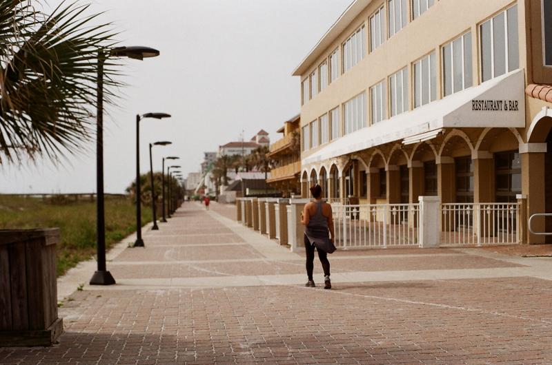 Boardwalk_Maritza