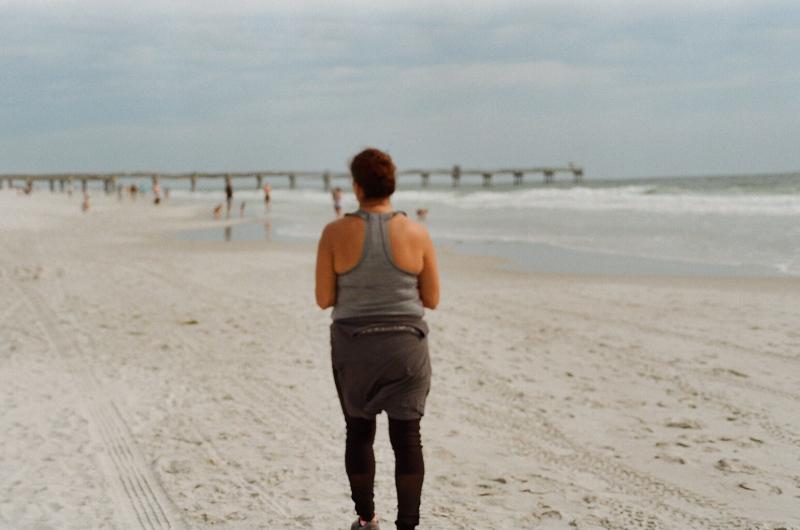 Maritza_Walking_Beach