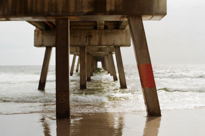 Pier_Right