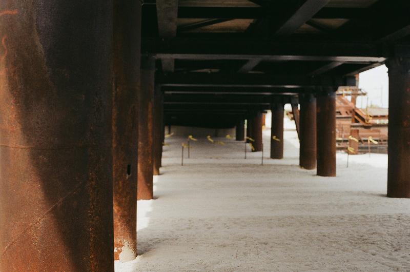 Rusty_Pier_Beach